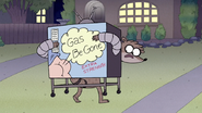 S7E09.289 Gas Be Gone Extra Strength