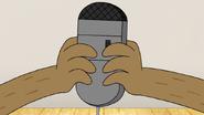 Sh06.003 Movie Trailer Voice Modulator