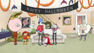 S8E19.004 The Halloween Party