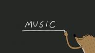 S4E17.076 Lesson - Music
