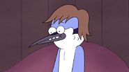 S6E27.023 12-Year-Old Mordecai