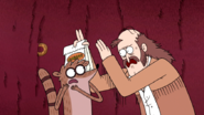S5E04.042 Barry Approaches Rigby