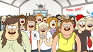 S4E18.008 The Crowd Laughing