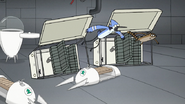 S8E01.093 The Duo Being Ejected From the Space Carts