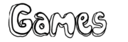 Game Font
