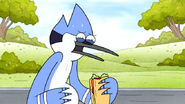 S6E27.073 Mordecai Wants to Give Up