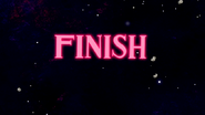 S7E11.216 Finish