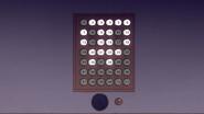 S7E09.228 Elevator Buttons and Intercom