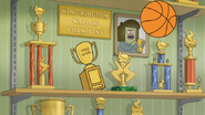 S5E10.089 Off the Trophies