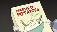 S8E19.179 Mashed Potatoes with Chives
