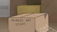 S5E24Mordo's Art Stuff