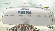 Nightowlmuseum