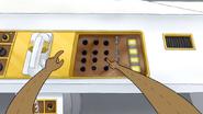 S4E21.211 Rigby Pressing Random Buttons