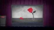 S4E12.008 Rose Petal Drops
