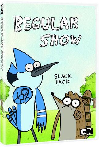 File:RegularShow SlackPack.jpg