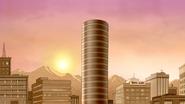 S6E16.089 A Tall Building