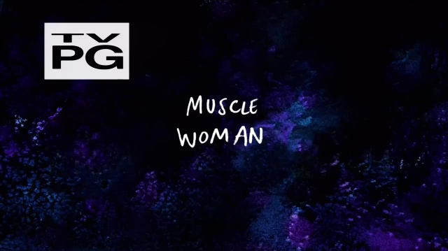 File:Muscle Woman Title.png