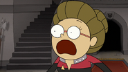 S8E19.154 Eileen Gasping in Terror