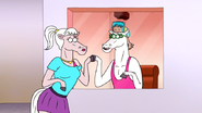 S7E10.126 Hooves on the Glass