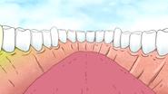 S7E11.102 Inside a Mouth