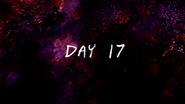 S7E05.186 Day 17