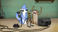S4E20.089 Mordecai Dials the Number