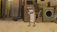 S7E24.112 Rigby Only Needs Can-Do Attitudes