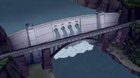S7E22.196 The Dam
