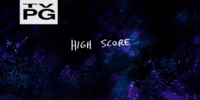 High Score/Gallery