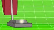 S7E07.157 The Vacuum Cleaner