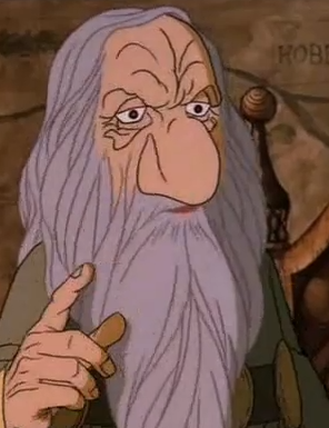 File:Thorin.png