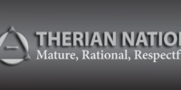 Therian Nation