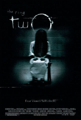 File:TheRing2poster.jpg