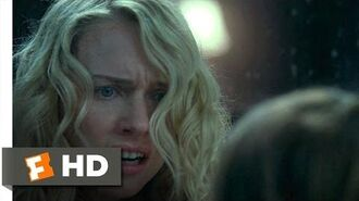 The Ring Two (4 8) Movie CLIP - It Wasn't Him (2005) HD