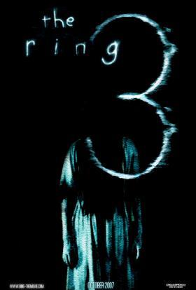 File:The ring three.jpg