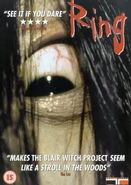 Ringu (1998)-poster-848048