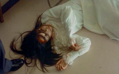 File:Sadako9.jpg