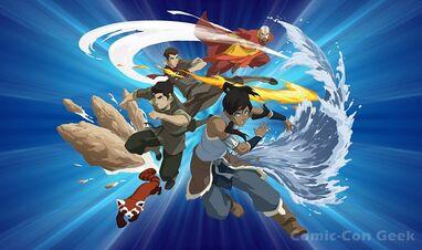 Nickelodeon-the-legend-of-korra-avatar-the-last-airbender-002