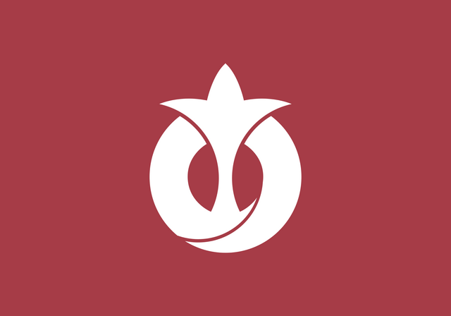 File:Flag of Aichi Prefecture svg.png