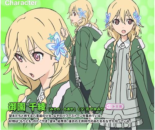 File:Mizomi-copy.jpg