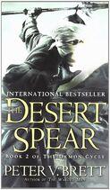 Desert Spear US cover-71R6kx8Y2-L