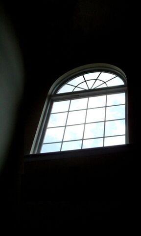 File:Black Window-wallpaper-4430847.jpg