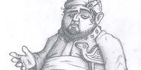 Abban Haman