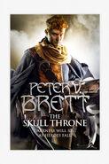 126185-13000058-Skull throne jpg