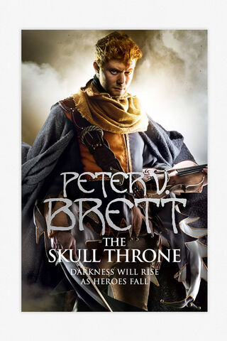 File:Skull throne-UK cover.jpg