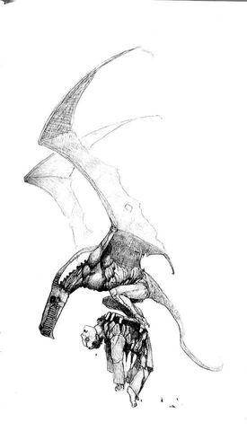File:Wind Demon.jpg