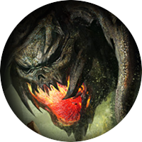 File:Demon Cycle other circle-Demons.png