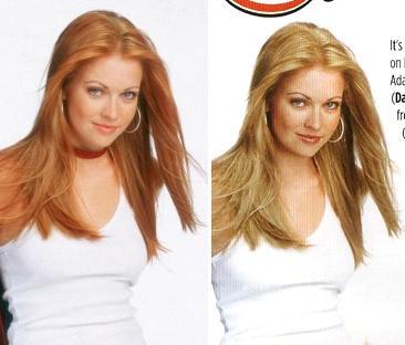 File:Season 6 back comparison.jpg