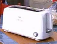 File:Toaster 2.jpg