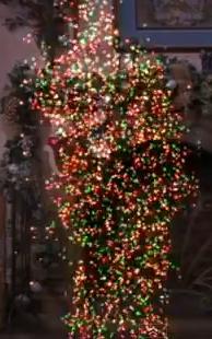 File:The magic of santa claus.jpg